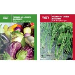 Guide produire des légumes biologique T1&2