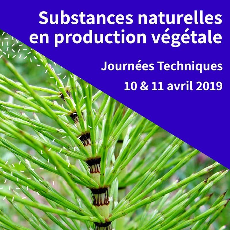 Billets 2 jours - JT Intrants - 10 & 11 avril 2019 à Paris